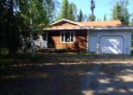 Foreclosed Home ID: 03715470662