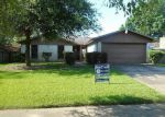 Foreclosed Home ID: 03716375966