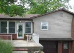 Foreclosed Home ID: 03716498587