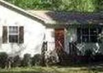 Foreclosed Home ID: 03716554198