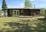 Foreclosed Home ID: 03718150627