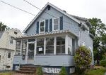 Foreclosed Home ID: 03718275894