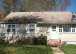 Foreclosed Home ID: 03718664365