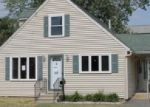 Foreclosed Home ID: 03718852701