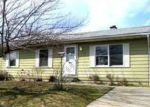 Foreclosed Home ID: 03720669860