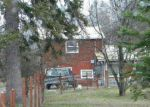 Foreclosed Home ID: 03720780212