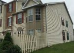 Foreclosed Home ID: 03721065786
