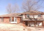 Foreclosed Home ID: 03721298788