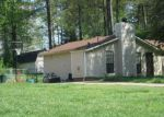 Foreclosed Home ID: 03722117801