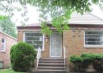 Foreclosed Home ID: 03724769284