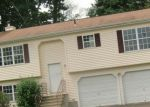 Foreclosed Home ID: 03725420553