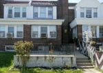 Foreclosed Home ID: 03725801142
