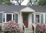 Foreclosed Home ID: 03727376996