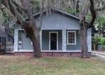 Foreclosed Home ID: 03729083324