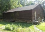 Foreclosed Home ID: 03729599254