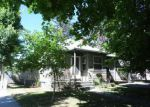 Foreclosed Home ID: 03734998611
