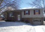 Foreclosed Home ID: 03735115543