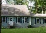 Foreclosed Home ID: 03735192634