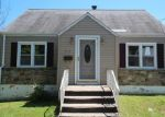 Foreclosed Home ID: 03740564379