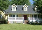 Foreclosed Home ID: 03740767605