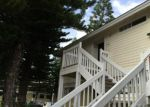 Foreclosed Home ID: 03743337182