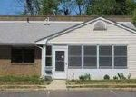 Foreclosed Home ID: 03743992398