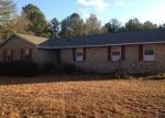 Foreclosed Home ID: 03746103885