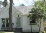 Foreclosed Home ID: 03746469582