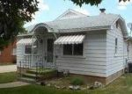 Foreclosed Home ID: 03746476147