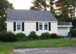 Foreclosed Home ID: 03748257840