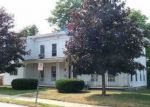 Foreclosed Home ID: 03748258712