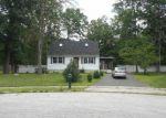 Foreclosed Home ID: 03748265716