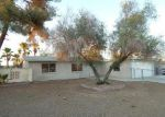 Foreclosed Home ID: 03748300761