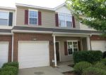 Foreclosed Home ID: 03748554337