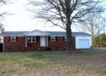 Foreclosed Home ID: 03749722417