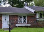 Foreclosed Home ID: 03753425938