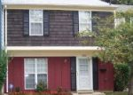 Foreclosed Home ID: 03755392426