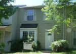 Foreclosed Home ID: 03755411701