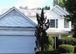 Foreclosed Home ID: 03756005592