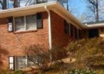 Foreclosed Home ID: 03756551301