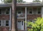 Foreclosed Home ID: 03757082569
