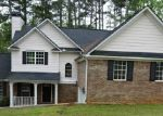 Foreclosed Home ID: 03757637933