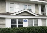 Foreclosed Home ID: 03757882301