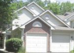 Foreclosed Home ID: 03758068900