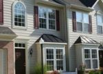 Foreclosed Home ID: 03763526930