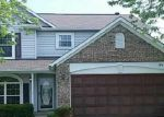 Foreclosed Home ID: 03764525949