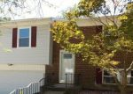 Foreclosed Home ID: 03767644752