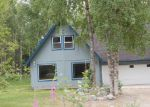 Foreclosed Home ID: 03771671482