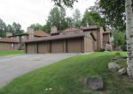 Foreclosed Home ID: 03771937777