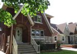 Foreclosed Home ID: 03772740132